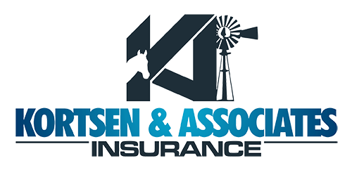 Kortsen & Associates Insurance, Agriculture Insurance, Personalized Insurance and Commercial Insurance